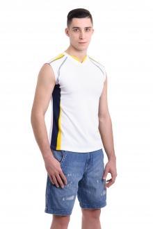 Спортивная футболка - Sport 1